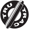 Tru-Trac Supplies